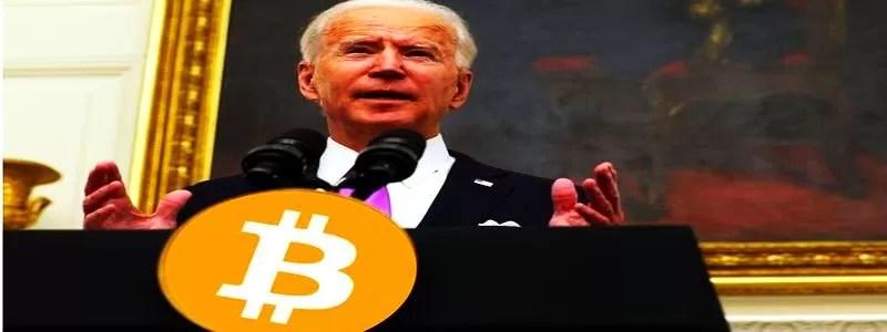 Kriptorinkų apžvalga 2021-03-29. J.Biden stimulas į Bitcoin neina