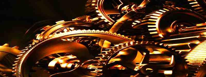 Kriptorinkų apžvalga 2021-04-02. Rinkų cerberiams atbuko iltys