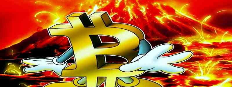 Kriptorinkų apžvalga 2021-06-10. Bitcoin legalizavimas? Baikit juokus!