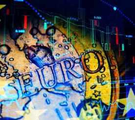 Liepos 14 d. Europos Centrinio Banko (ECB) valdančioji taryba nusprendė pradėti skaitmeninio euro projekto tiriamąjį etapą. Skaitmeninio euro