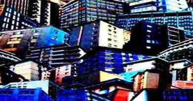 Būsto rinkos tachikardija praėjo, pulsas sugrįžta į normą