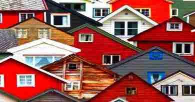 Ūgtelėjusios kainos sugrąžino naujų būstų rinką į priešpandeminį lygį