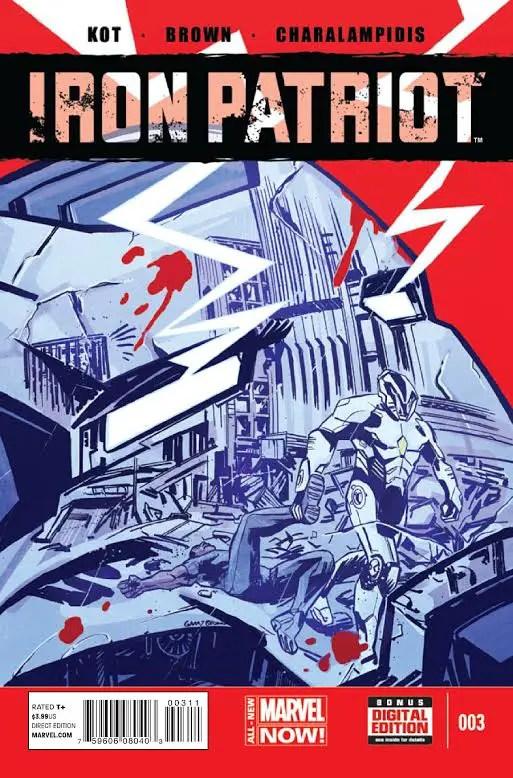iron-patriot-3-cover