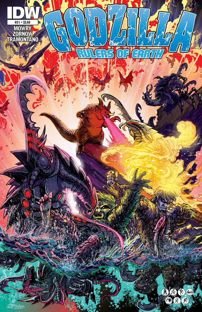 godzilla-rulers-of-earth-21-cover