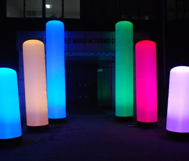 LED-Light-Tube-Inflatable-Advertising