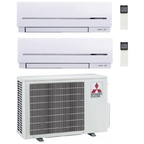 Air Conditioning Unit Installation