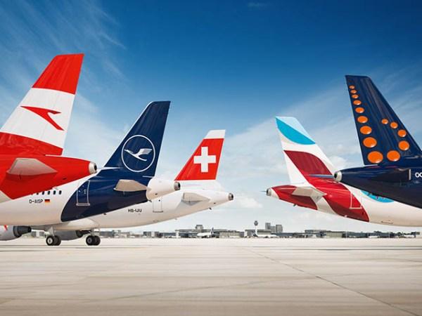 https://i2.wp.com/www.air-journal.fr/wp-content/uploads/air-journal_Groupe-Lufthansa-tails2019.jpg?resize=600%2C450&ssl=1