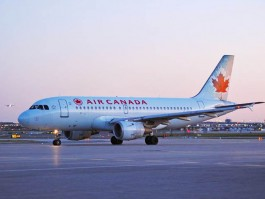 air-journal_air canada A319