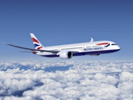 air-journal_british-airways-787