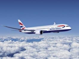 air-journal_british-airways-787