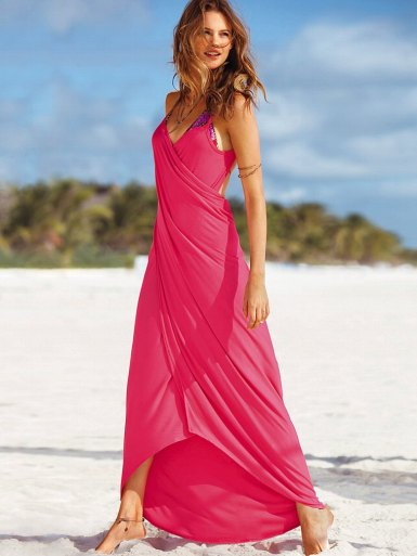 Victorias-Secret-summer-dresses-14