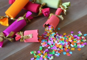 Website Title: Honestly YUM Article Title: DIY Confetti Party Poppers Date Accessed: December 11, 2015