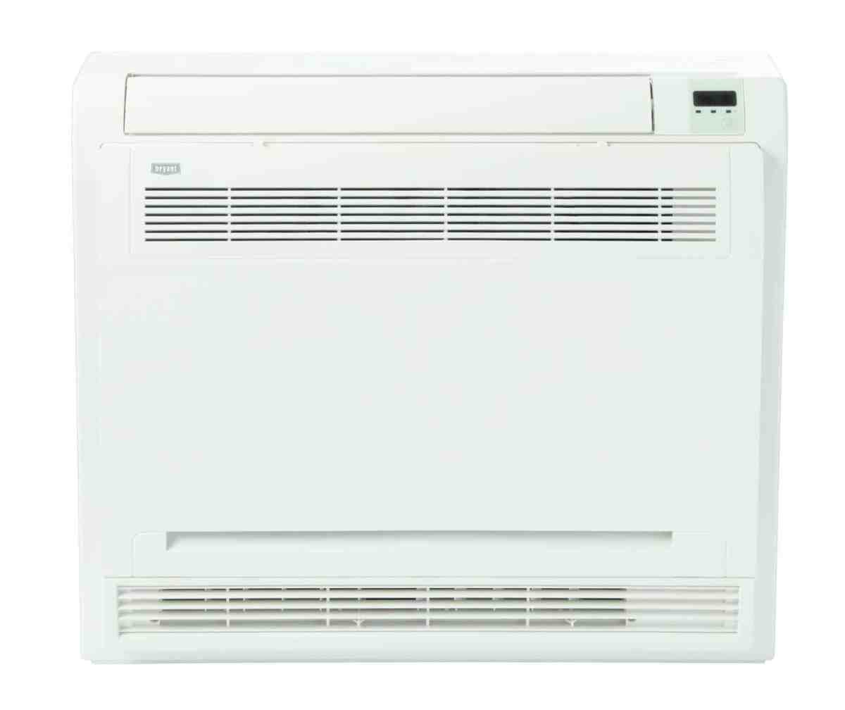 2016-single_ductless_RF_floor_console_system-1