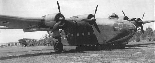 Image result for транспортные самолёты люфтваффе,