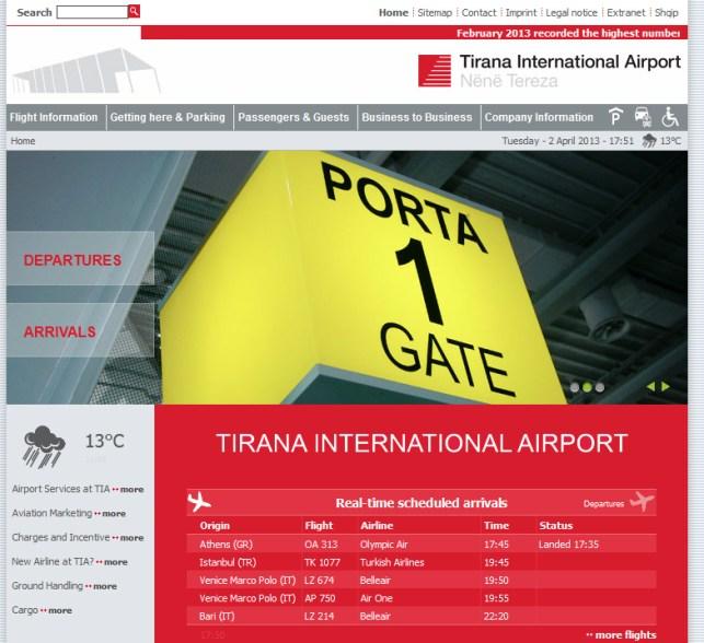 airport tirana1