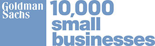 goldman_sachs_10000_small_businesses_logo-320px