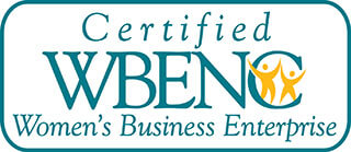 wbenc-logo-320px