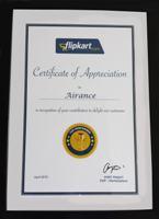 Airance Award