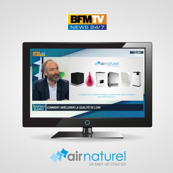 BFM-TV-AIR-NATUREL