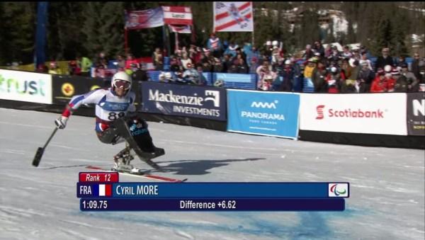CM-Slalom-Géant1