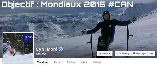 Cyril-maure-champion-handisport-ski-descente-super-G-championnat-du-monde-facebook
