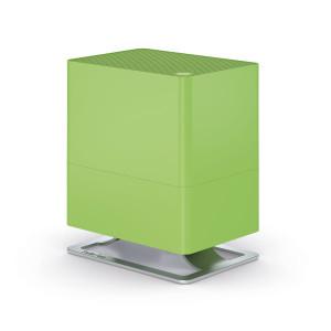 Oskar-little-humidificateur-air-evaporation-naturelle-design-lime