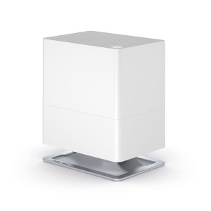 Oskar-little-humidificateur-air-evaporation-naturelle-design-blanc