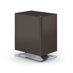 Humidificateur d'air oskar little bronze - stadler form