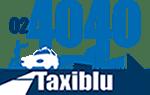 AIRA ADA e Taxi Blu 4040