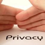 Seminaira – Nuove regole sulla privacy Milano 2 marzo 2018