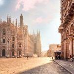 Solidus e Milano che riparte