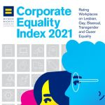 Dove lavorare: gruppi alberghieri LGBTQ friendly | Cose interessanti della settimana | Bonus