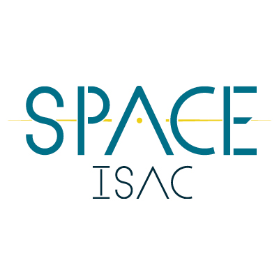spaceisac