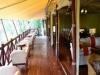 Lake Naivasha - Kiboko Luxury Tented Camp