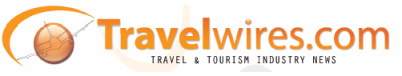 Travelwires Interview