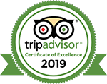trip advisor excellence 02