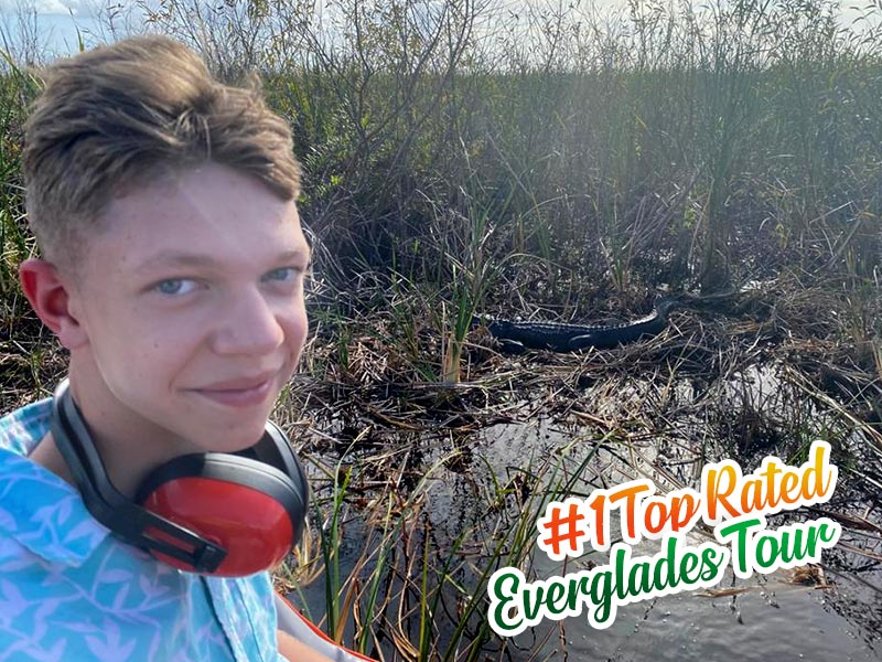 airboat tours fort lauderdale pic 01