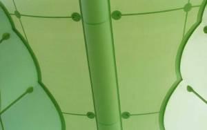 aerostat pgss detail