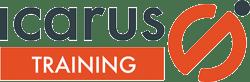 icarus training logo