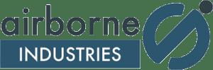 airborne industries logo