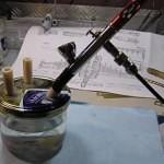 1235202293 stancija 004 150x150 - Free Airbrush Cleaning Station