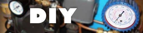 diy compressor - diy compressor, diy airbrush