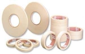 masking tape 300x192 - How to Start Airbrushing? What to Get?