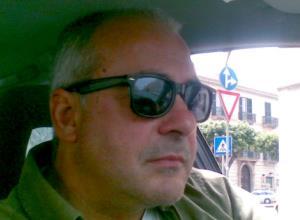 Giovanni Basciano