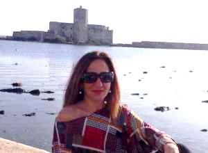 Michela Marchingiglio