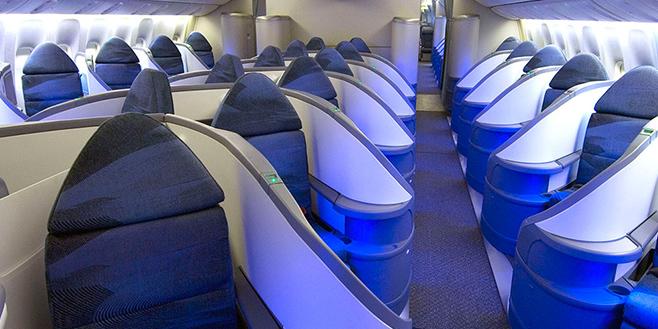 classic Pod-First cabin interior image button