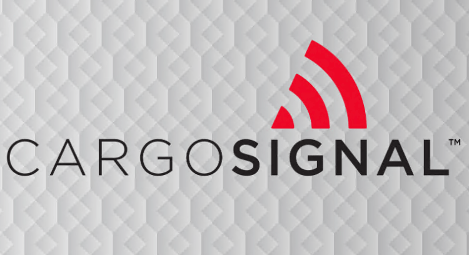 Iag Cargo Has Partnered With Cargo Signal To Offer A New