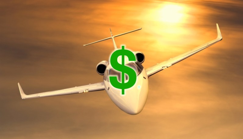 private plane charter prices 2017 - ototrends net