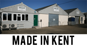 made-in-kent