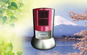 Reltec Air Clean